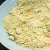 Easy to Make Vegan Parmesan Cheese Substitute
