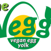 Vegan Product Review: The Vegg