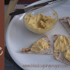Vegan Cheeze - Delicious Tasting Non Dairy No Soy Cheese