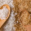 Brown Rice vs White Rice - Which is Better For You?