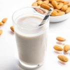 How to Make Cashew and Almond Nut Milk