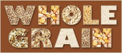 Eat Quinoa – Live Longer