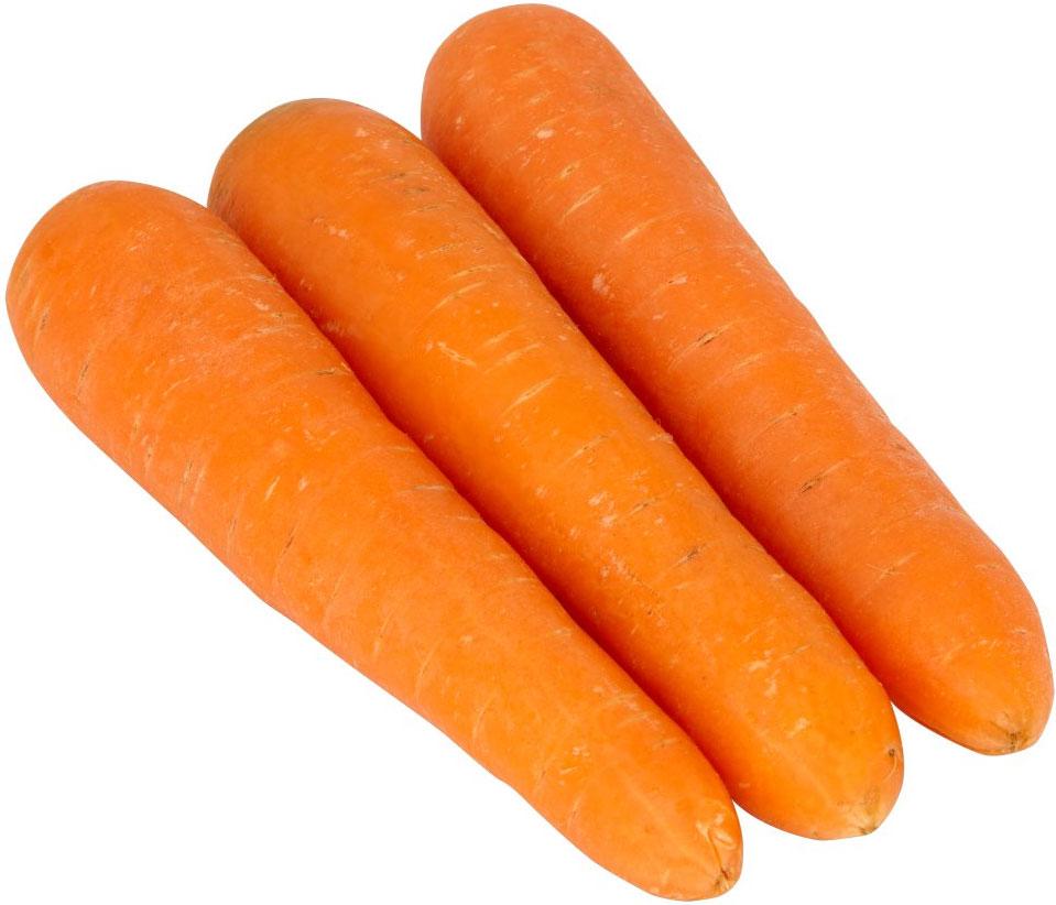 carrots  Carrots