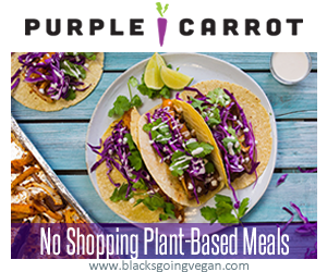 Get everything you need for delicious plant based meals at home and save $25 with this link!