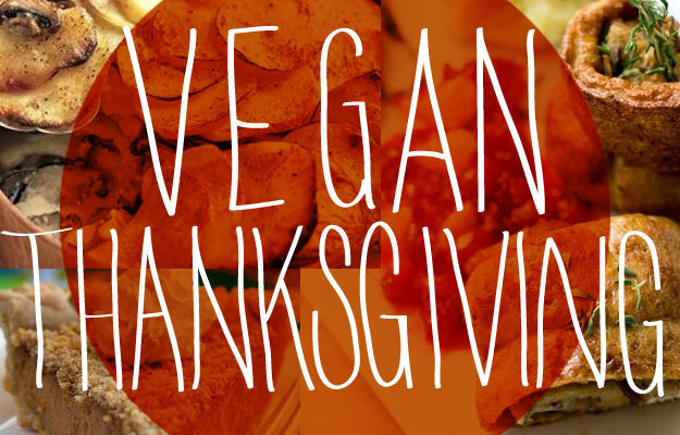 Last minute soul food vegan thanksgiving recipes blacks going last minute soul food vegan thanksgiving recipes blacks going vegan blacks going vegan forumfinder Image collections