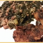 How You Can Make Delicious Vegan Fried Chicken